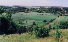 Campo di battaglia di Austerrlitz