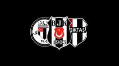 Geçen gün denk geldiğim Beşiktaş web sitesi sahasında tek adres! Sayfa adresi » http://www.milliyet.com.tr/besiktas/skorer-takim/