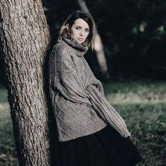 Jane Aldridge -- Today on the blog , shot in the woods one very early morning! 🌱🌱🌱 -- https://www.instagram.com/p/BWp978xlKJc/.jpg