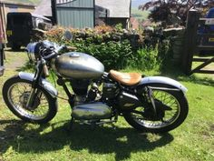 2883 Best Custom Motorcycles For Sale In United Kingdom images in 2019