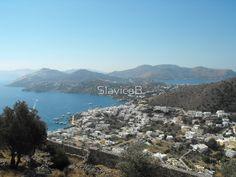 Magnificent Greek Islands 2