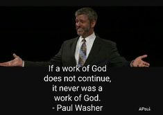 christian quotes | Paul Washer quotes | sanctification Paul Washer Quotes, The Brethren, Christian Quotes, Lord, Bible, Wisdom, Saints, Inspiration, Fictional Characters