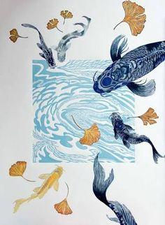 Image result for april wilson prints