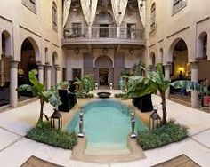 Image result for riad designs