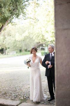 Kit de Beleza de Vera Garcia. #casamento #realwedding #PenhaLonga #Sintra #vestidodenoiva #noiva #paidanoiva