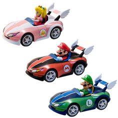 more race cars Halloween Cosplay, Halloween Fun, Halloween Costumes, Mario Kart, Gaming Merch, Mario Brothers, Christmas Toys, Super Mario Bros, Baby Toys
