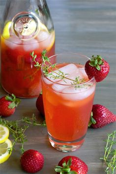 Flavor-infused simple syrups (Recipes)