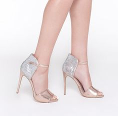 f10279f14758 10 Best 2Chic Resort Wear ~ Shoes! images
