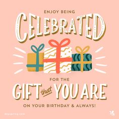 New Ecards to Share God's Love. DaySpring offers free Ecards featuring meaningful messages and inspiring Scriptures! Happy Birthday Brother, Happy Belated Birthday, Happy Birthday Messages, Happy Birthday Greetings, Funny Birthday Cards, Free Ecards Birthday, 21 Birthday, Birthday Images, Happy Birthday Christian Quotes