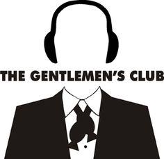The Gentlemen's Club #VoAudio #Podcast