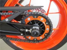 KTM 690 Duke Duke R 2016 for sale on Trade Me, New Zealand's auction and classifieds website Ktm 690, Sport Bikes, Duke, Auction, Sports, Sport Motorcycles, Hs Sports, Crotch Rockets, Sport