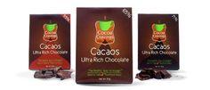 Try Cocoa Cravings Vegan Chocolate Bars!  Indulge the healthy way!  #cocoacravings #brandofesutras #chocolate #chocolatebars #vegan  Available at www.cocoacravings.com