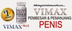 vimax batam jual vimax batam agen vimax batam vimax asli di batam