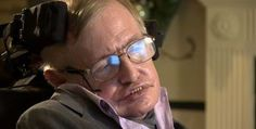 Stephen Hawking has advice for avoiding the apocalypse     - CNET                                                     BBC screenshot by Chris Matyszczyk/CNET                                                   Stephen Hawking worries that humanity sometimes seems like a bunch of schoolyard bullies  in a schoolyard littered with loaded machine guns and land mines.    Since civilization began aggression has been useful inasmuch as it has definite survival advantages the worlds most famous…