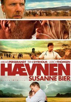 """Just liked """"In einer besseren Welt"""" ... #intensive #european #movie"""