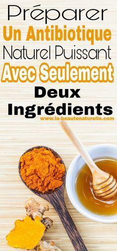 Cantaloupe, Fruit, Healthy, Breakfast, Agadir, Food, Natural Antibiotics, Natural Medicine, Naturopathy