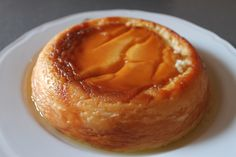 Hoy preparamos la reina de las tartas de queso. Esta receta de tarta de queso es una maravilla, una delicia. Super sencilla y queda jugosa, cremosa, suave.... Vamos riquisima. Animaros a probar esta tarta de queso, os encantará Probar, Best Cheesecake, Cheesecake Recipes