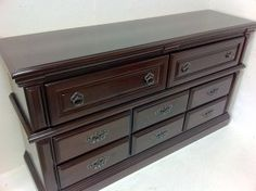 Heath Refinishing Provides All Types Of Furniture Refinishing And Repair  Services To Their Customer. They Mainly Focus On Furniture Restoration, Deu2026