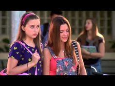 Eva la Trailera con: Gaby Borges 47