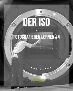 Fotografieren lernen #4: Der ISO Der ISO beschreibt die Lichtempfindlichkeit des Sensors deiner Kamera und kann in deiner Kamera eingestellt werden. Merke: Je höher der ISO, desto mehr rauscht dein Bild. Du willst fotografieren lernen? Dann lerne in