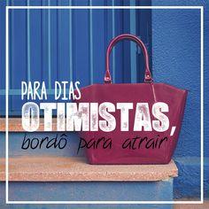Para cada dia uma inspiração e uma cor.  Vem ver mais no blog Petite Jolie: www.coresverdadeiras.com.br