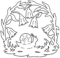 csigás Hawaiian Quilt Patterns, Hawaiian Quilts, Kirigami, Paper Cutting Patterns, Animal Skeletons, Pyrography Patterns, Wood Burning Crafts, Scroll Saw Patterns, Paper Stars