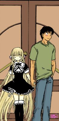 chobits_chii_and_hideki_by_peaceoutalli-d46oq0r.png (195×402)