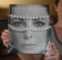 "Jenni with an ""i"": What Would Elizabeth Taylor Do? Unsolicited Advice, Elizabeth Taylor, Jenni, Historical Fiction, Halloween Face Makeup, Books, Libros, Book, Book Illustrations"