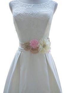 Lemandy Handmade Maternity Dress Sash Belts Pregnancy Eve... https://www.amazon.co.uk/dp/B01KH0WM6C/ref=cm_sw_r_pi_dp_x_3.xcybFPR30K5