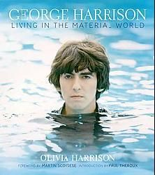 Drawing on George Harrison's personal archive of photographs, letters, diaries, and memorabilia, Olivia Harrison reveals the arc of his life, from his guitar-obsessed boyhood in Liverpool, to the astonishment of the Beatles years, to his days ...