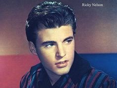 greaser hair styles - Google Search
