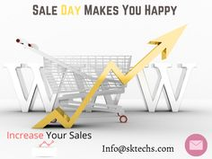 We Provide Sales & Marketing Services For Different Businesses. To Help You to Grow Your Product Sales & Increase your Business. Contact us at: info@sktechs.com . #sktechs #digitalmarketing #socialmedia #socialmediamarketing #socialmediamanagement #marketing #promotion #business #success #socialcommunity #transparency #socialmediaknowledge #privacy #mediaconsumption #socialmediacompanies #socialmediaplatforms #connversation #globalpublic #organicpublic #twittermarketing #instagrammarketing Sales And Marketing, Social Media Marketing, Digital Marketing, Business Contact, Are You Happy, Promotion, Success, Make It Yourself
