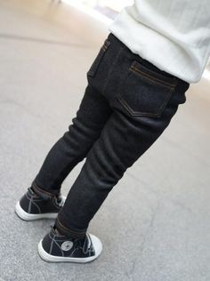 """http://babyclothes.fashiongarments.biz/  1-6Y Children Jeans Boys Denim trousers Baby Girl Jeans thick pants kids clothing baby boy toddler fleece winter, http://babyclothes.fashiongarments.biz/products/1-6y-children-jeans-boys-denim-trousers-baby-girl-jeans-thick-pants-kids-clothing-baby-boy-toddler-fleece-winter/,  pls allow 2-4cm error ,  pls allow 2-4cm errorPls allow 2-4cm error<table border=""""1"""" cellpadding=""""0"""" cellspacing=""""0"""" style=""""box-sizing…"""