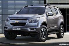 http://auto-rev.blogspot.com/2014/04/2013-chevrolet-trailblazer.html 2013 Chevrolet Trailblazer
