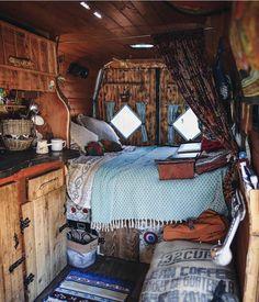 We knew nothing about converting a van when we started, not a single thing. Gypsy Living, Van Living, Diy Van Interior, Travel Photographie, Travel Camper, Saint Nazaire, Camper Life, Camper Van, Van Home