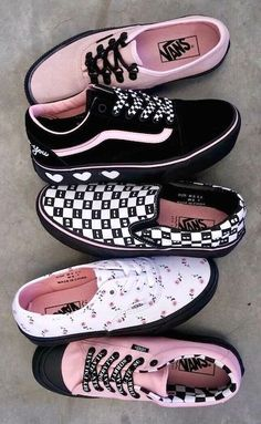 d7876aa43f1b18 7 Excellent Tips AND Tricks  Chanel Shoes Black cute shoes vans.