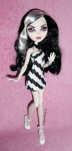 Duchess' Little Fashion Show | Flickr - Photo Sharing!