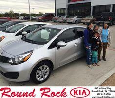 https://flic.kr/p/Aq4NHM | #HappyBirthday to Vivian from Ruth Largaespada at Round Rock Kia! | deliverymaxx.com/DealerReviews.aspx?DealerCode=K449