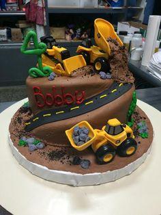 Stupendous 159 Best Little Boy Birthday Cakes Images In 2020 Boy Birthday Personalised Birthday Cards Sponlily Jamesorg