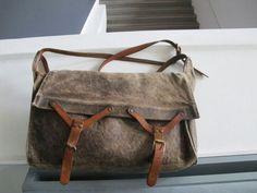 MAISON MARTIN MARGIELA - Bag