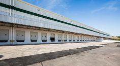 Galpão Industrial Para Alugar em Cajamar SP. Galpões Logísticos e Galpões Industriais Para Locação em Cajamar SP. Imóveis Modulares Para Locação.