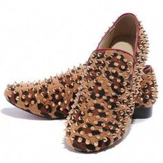 009055e4b3bf 18 Amazing Christian Louboutin Mens Loafers images