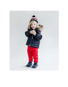 Reima - Lookbook Kids Fashion, Barn, Hipster, Inspire, Style Inspiration, Lifestyle, Mini, Converted Barn, Hipsters