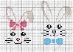 60 Ideas Embroidery Heart Pattern Simple For 2019 Cross Stitch Heart, Beaded Cross Stitch, Simple Cross Stitch, Cross Stitch Animals, Counted Cross Stitch Patterns, Cross Stitch Designs, Embroidery Hearts, Hand Embroidery Patterns, Cross Stitch Embroidery
