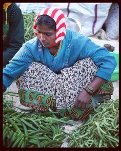 Mysore vegetable market (at Mysore, Karnataka) Hampi, Mysore, Modern City, Karnataka, National Parks, India, Kerala, Instagram Posts, Vegetables