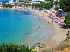 Supreme, Greek, Dance, Songs, Play, Beach, Water, Youtube, Outdoor