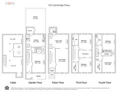 luxury house in new york. luxury. home plan and house design ideas