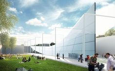 03-Russian-Pavilion-Expo-2015-by-Architects-of-Invention