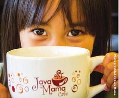 A coffee house with childcare on site? YES, PLEASE. via @KidaroundSac