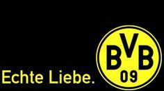 Borussia Dortmund Fans 2